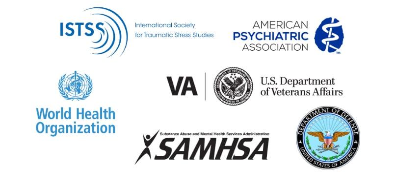 EMDR Affiliations
