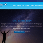 Realizations Counseling Center Launches New Website