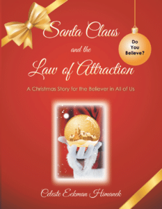 Santa Claus and the Law of Attraction
